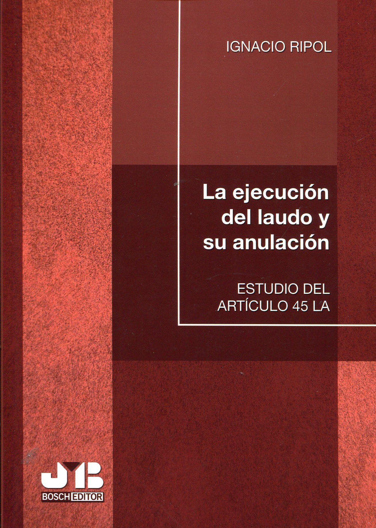 http//almena.uva.es/record=b1657213S1*spi Ejecucion