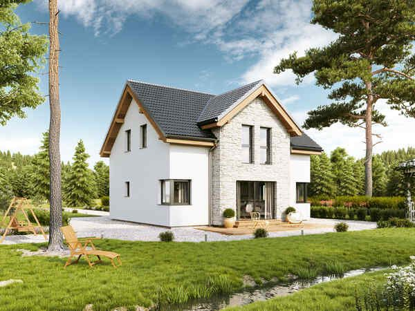 Ihr Haus kaufen Haus bauen Preise Haus bauen Kosten