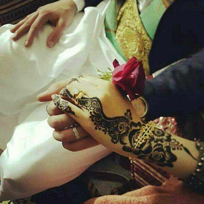يـانـاقش الكفـين ليـتـك قبالـي يامسعدن قلبي عسى الله يخليك شوفتك والله يالغلا راس مالي والقلب والله ياريش العين شاريك Yemeni Clothes Yemen Women Henna Designs