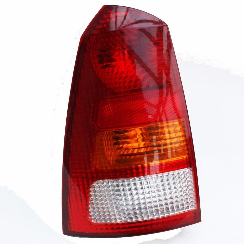 Ford Focus Estate Mk1 Tail Light Rear Passenger Side Tail Lamp