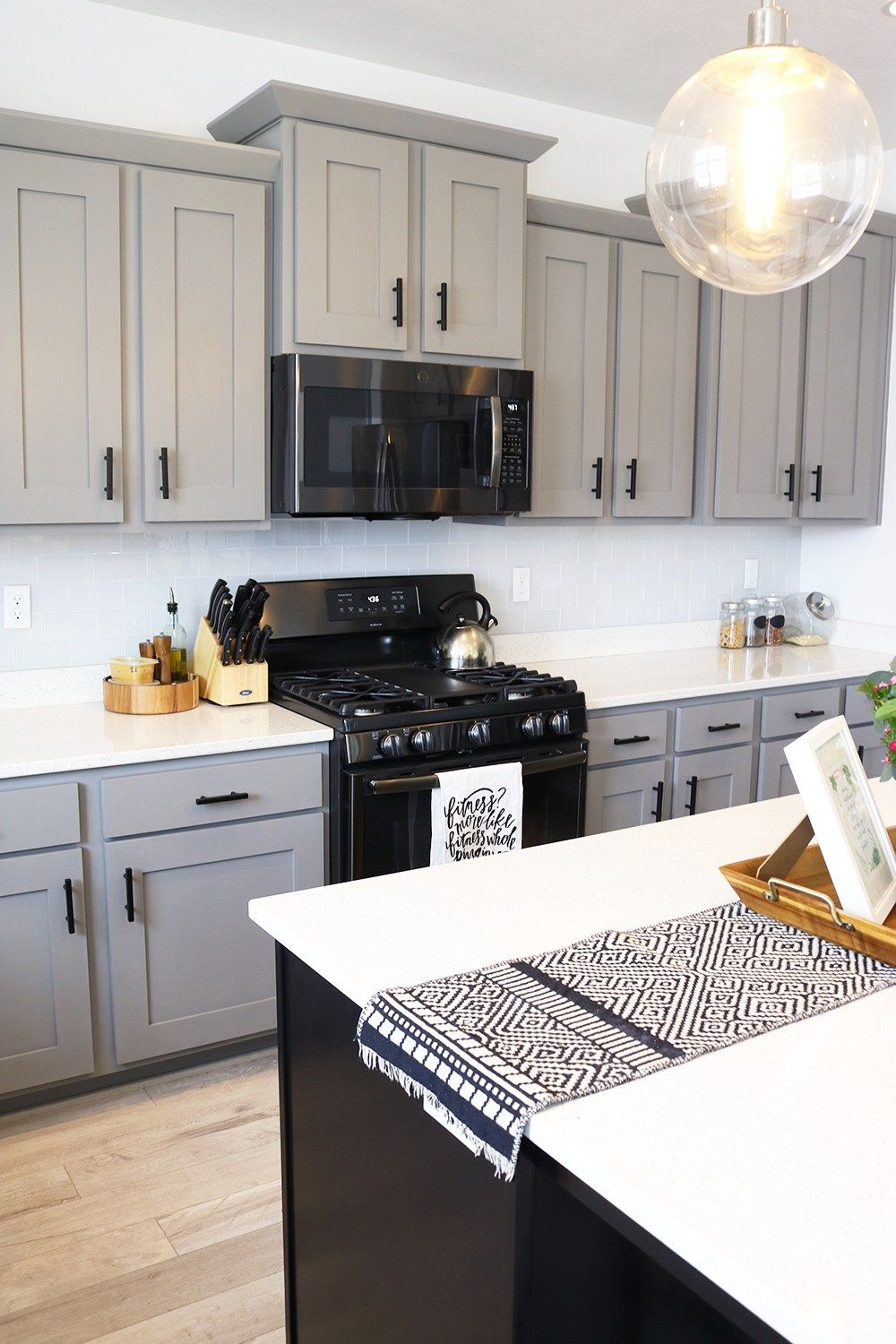 Black Stainless Steel Appliances What You Need to Know