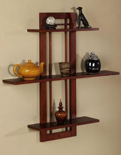 Display Rack Book Rack Book Shelf Kitchen Rack Wall