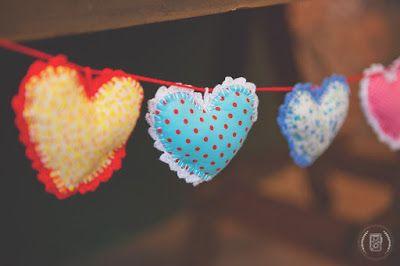 ora bolinhas: Fofurices e Amor | Dia das Mães