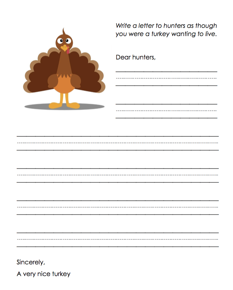 funny fall writing prompts to get kids writing kids writing   funny fall writing prompts to get kids writing