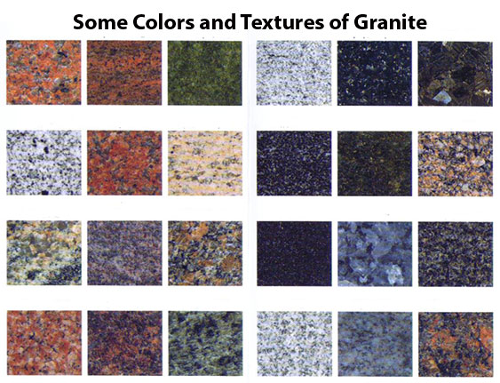 Granite Countertops Nh Products Bob S Granite Place In 2020 Types Of Granite Granite Countertops Granite
