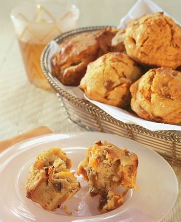 Apricot pecan muffins 15 breakfast recipes for type 2 diabetes early signs and symptoms of diabetes diabetes type 2 blood sugar levels recipes for type 2 diabetes meals research on diabetes curediabetes educator forumfinder Image collections