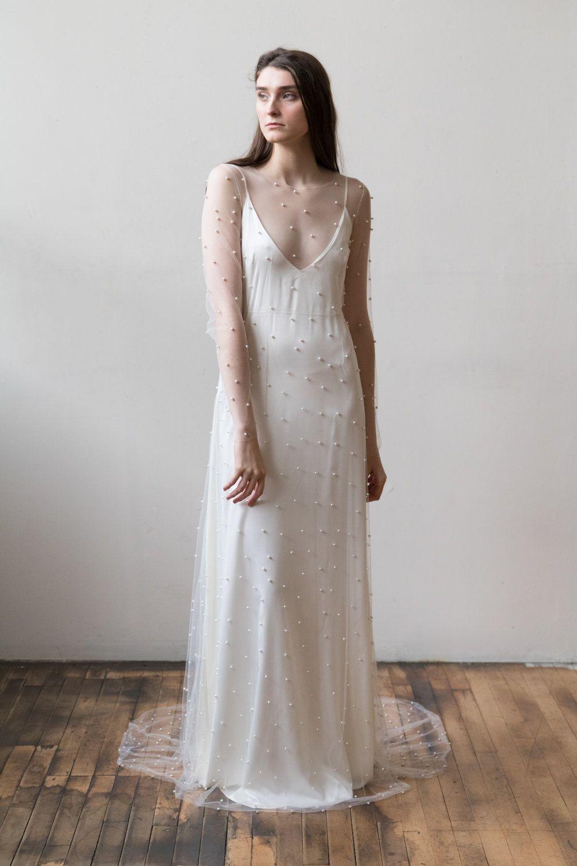 47+ Wrap around dress for wedding ideas in 2021