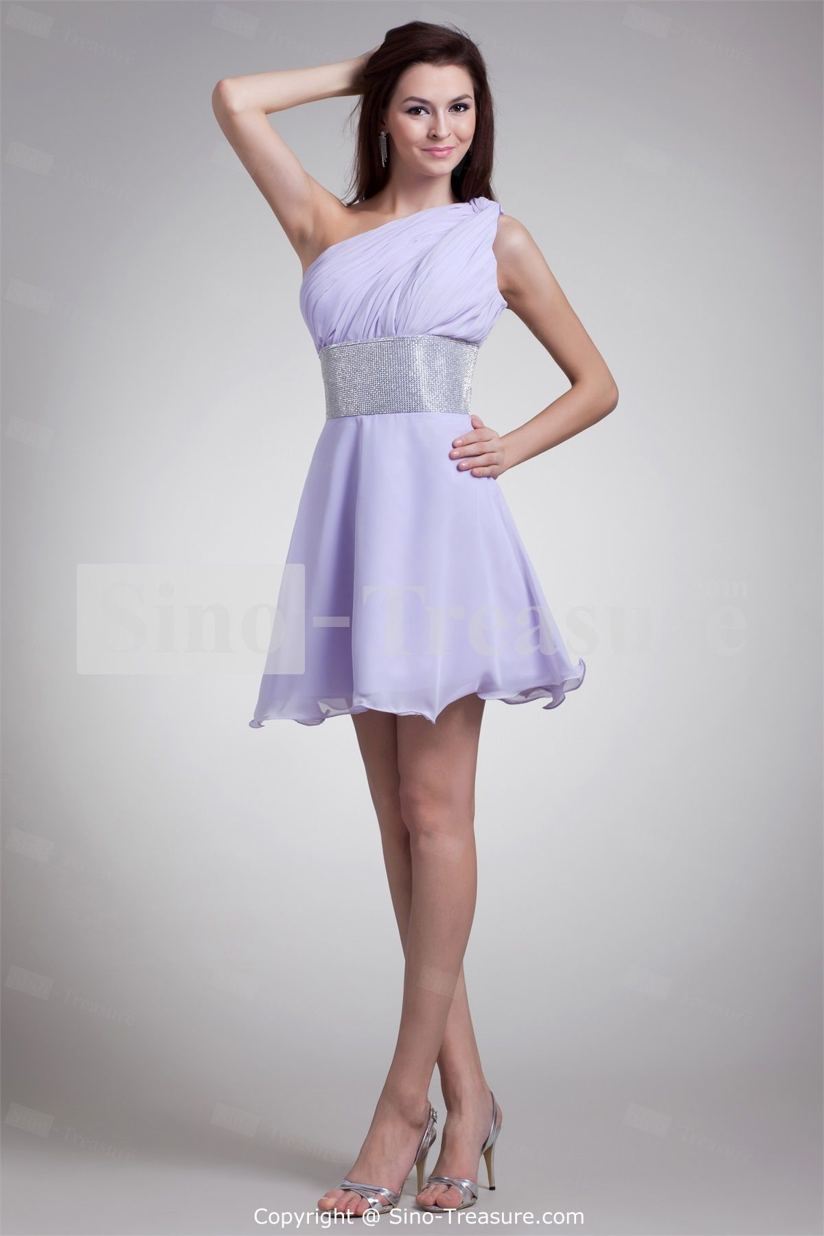 Lavender dress google search want it d pinterest