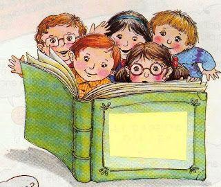 Se virando sem grana: Download grátis de Livros Infantis