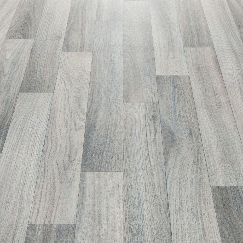 Floorgrip594chiantiwoodeffectvinylflooring decoration floorgrip594chiantiwoodeffectvinylflooring dailygadgetfo Image collections