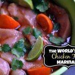 Best Ever Grilled Chicken Fajita Marinade   - Eggroll in A Bowl   #Bowl #Chicken #Eggroll #fa... #eggrollinabowl Best Ever Grilled Chicken Fajita Marinade   - Eggroll in A Bowl #eggrollinabowl Best Ever Grilled Chicken Fajita Marinade   - Eggroll in A Bowl   #Bowl #Chicken #Eggroll #fa... #eggrollinabowl Best Ever Grilled Chicken Fajita Marinade   - Eggroll in A Bowl #steakfajitamarinade Best Ever Grilled Chicken Fajita Marinade   - Eggroll in A Bowl   #Bowl #Chicken #Eggroll #fa... #eggrollinab #marrymechicken