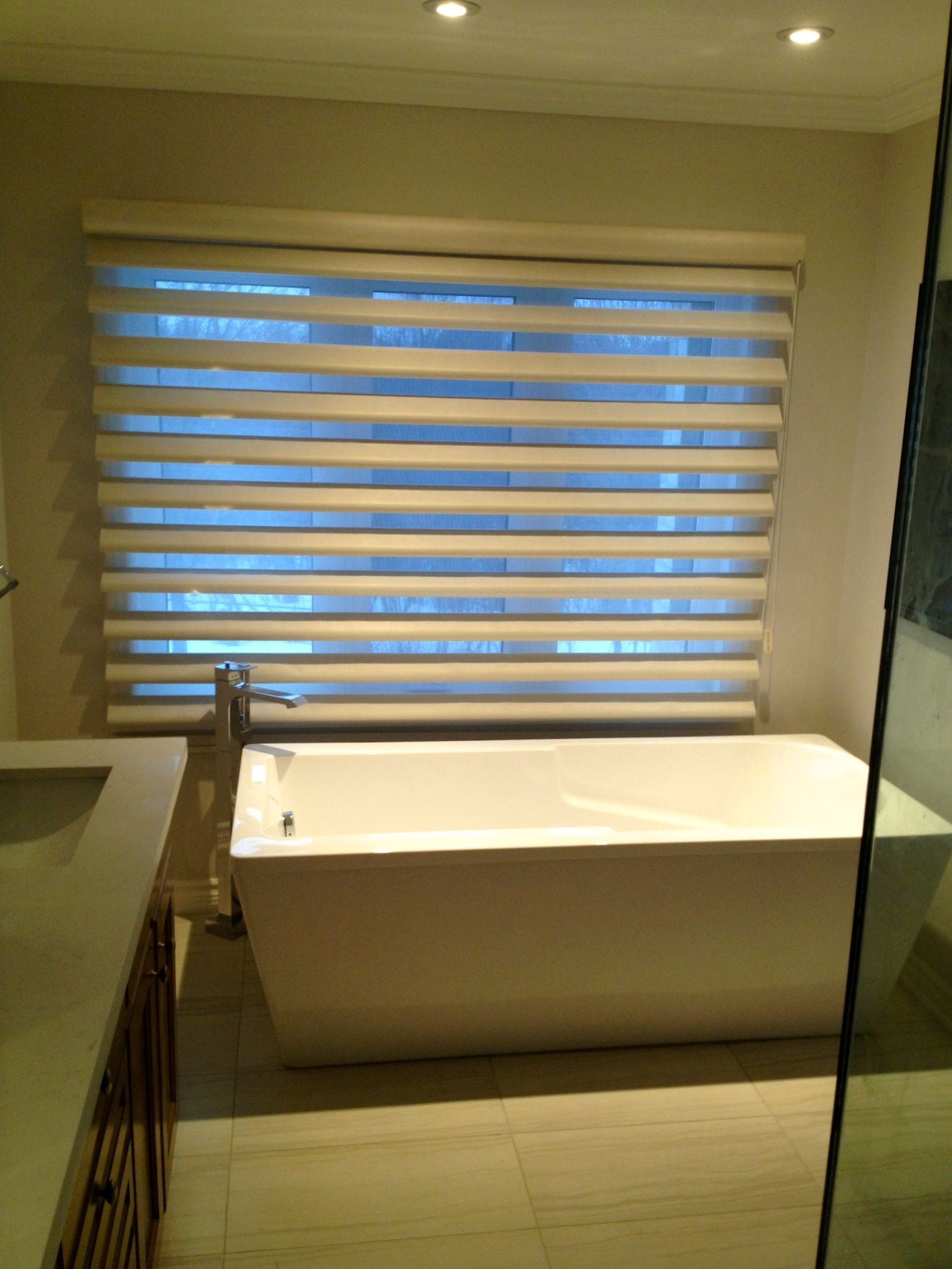 Picture Gallery Website After bathroom renovations Home Renovation Inspiration Luxury Homes