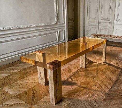 epoxy resin and wood logement pinterest epoxy resin and woods. Black Bedroom Furniture Sets. Home Design Ideas