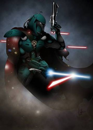 Best 25  ideas about Mandalorian Jedi | Find what you'll love