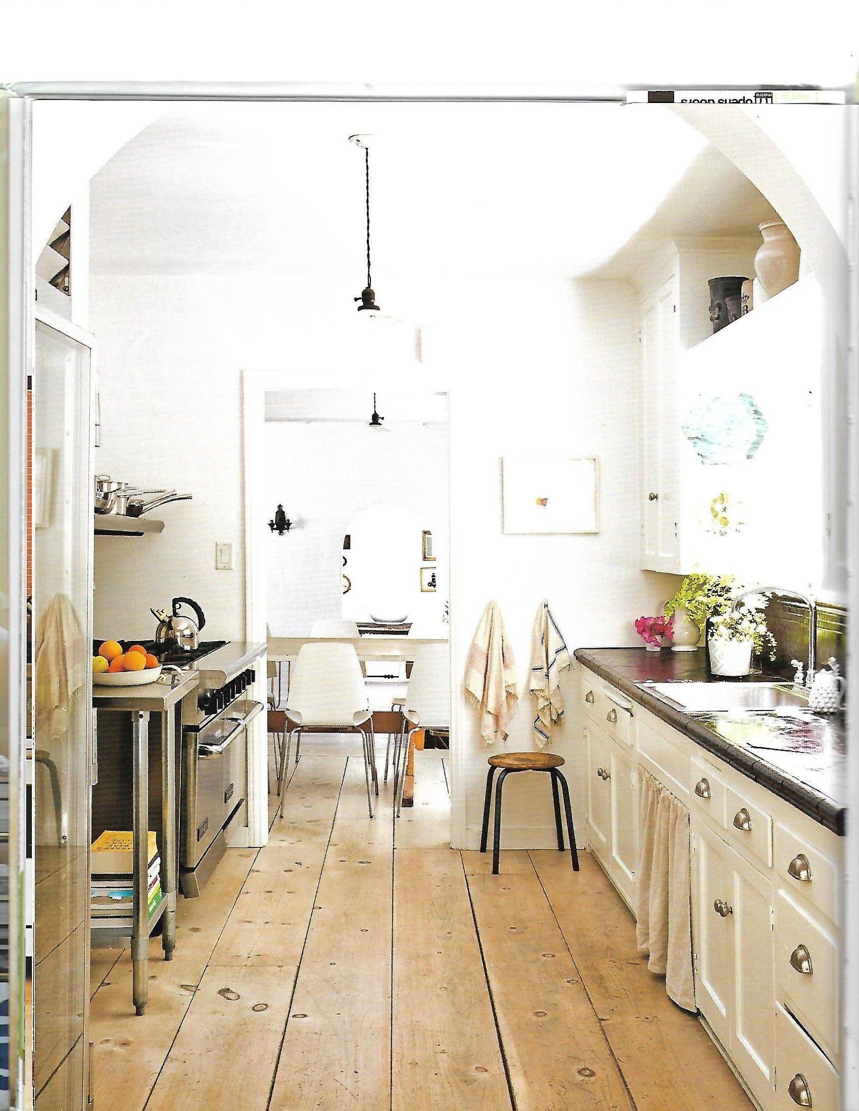 just like black kitchen countertops black countertops home decor on kitchen decor black countertop id=58820