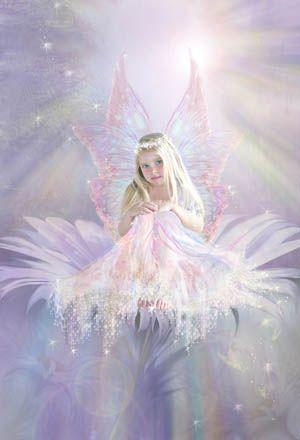 Colores Pasteles Colors Pastels Fairy Pictures