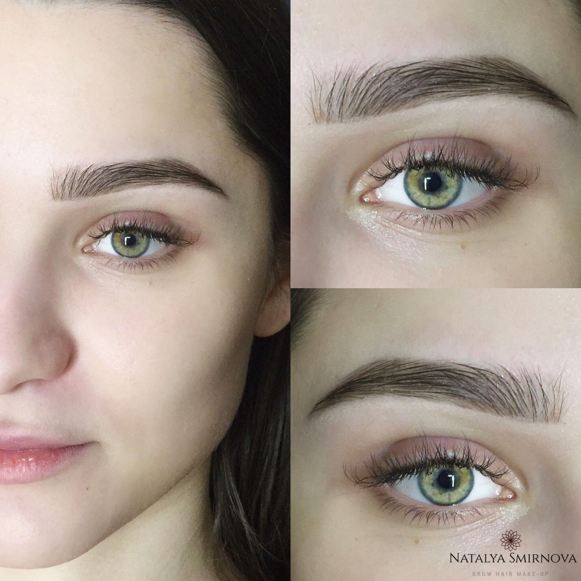 Places To Get Eyebrows Waxed Near Me Threading Your Face