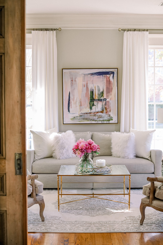 Instagram Roundup June 2019 Kinsey Walsh Living Room Designs Home Living Room Decor