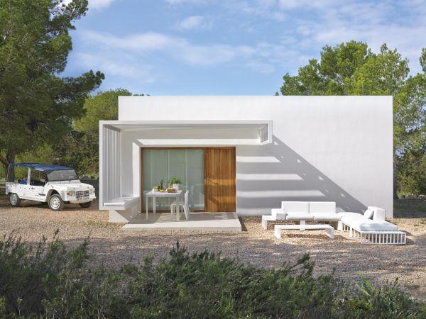Comment abriter sa terrasse du soleil... | Pergolas