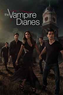 free movies tv series and music video downloads the vampire diaries season 7 episode 10