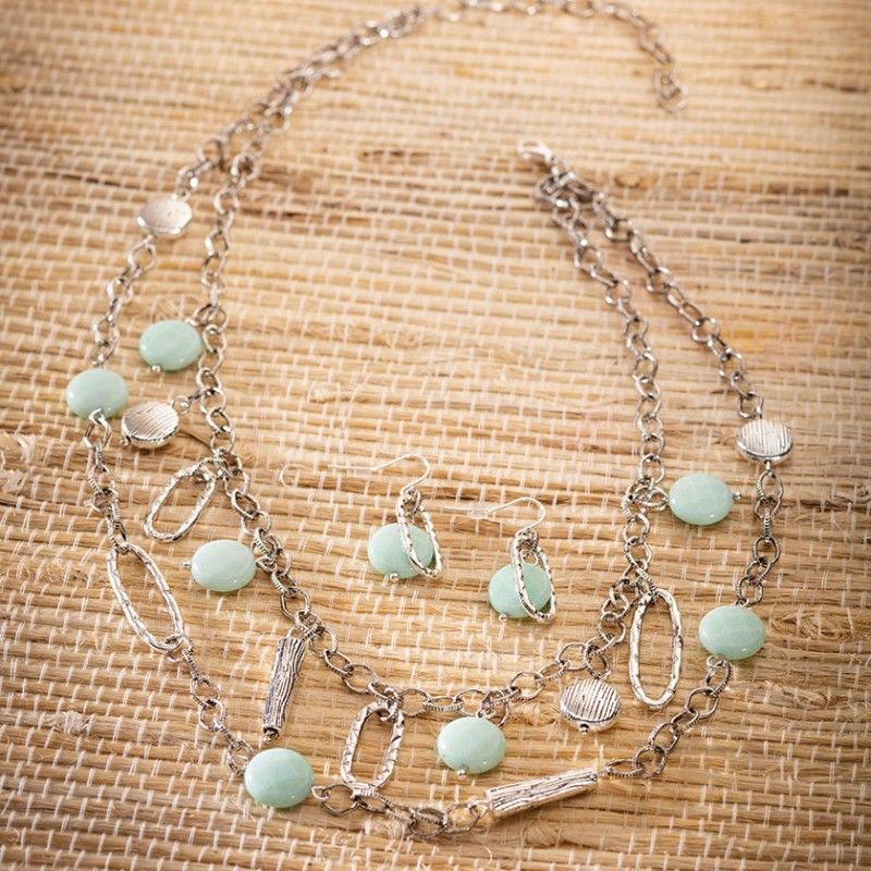 35+ Jewelry kit of the month club info