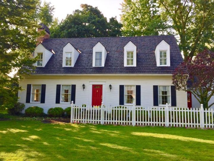 Best Roofing House Home With Images Cedar Shake Shingles 640 x 480