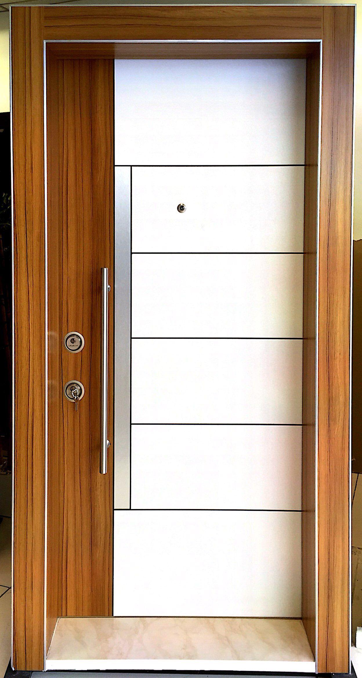Pin By Shreya On Door Room Door Design Door Design Interior