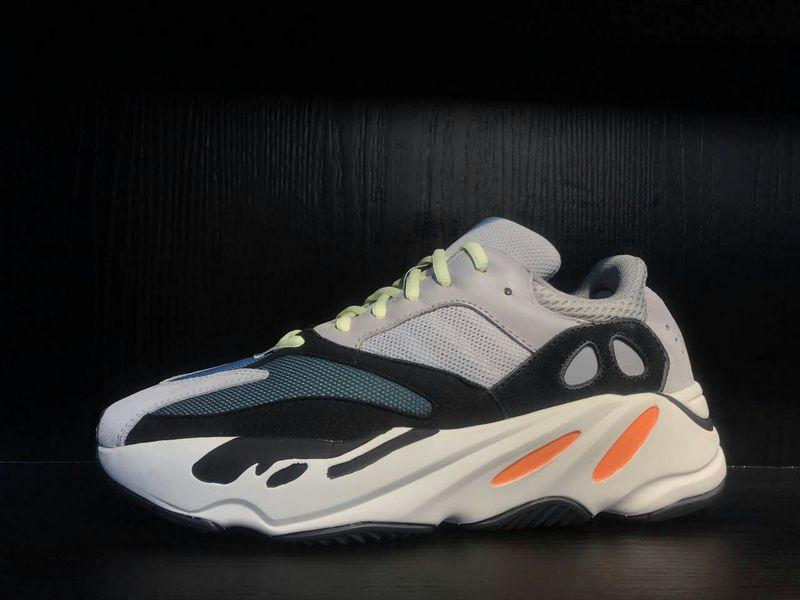 best sneakers 023ea d0c7b Adidas Yeezy Boost 700 Runner shoes | Shoes in 2019 ...