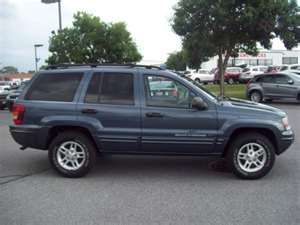 2004 Grand Cherokee Laredo Blue Yahoo Image Search Results