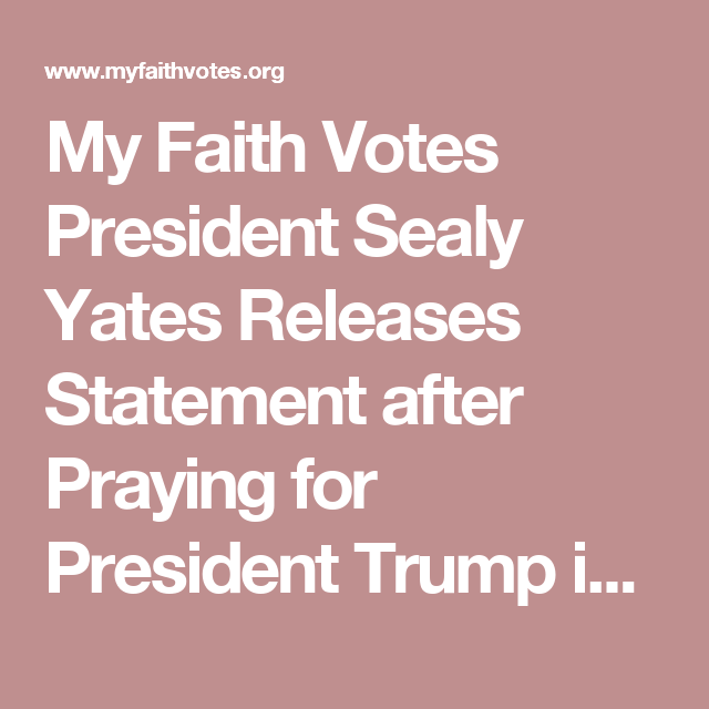 Image result for sealy Yates