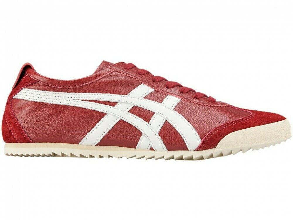 onitsuka tiger mexico 66 shoes online oficial que es ebay