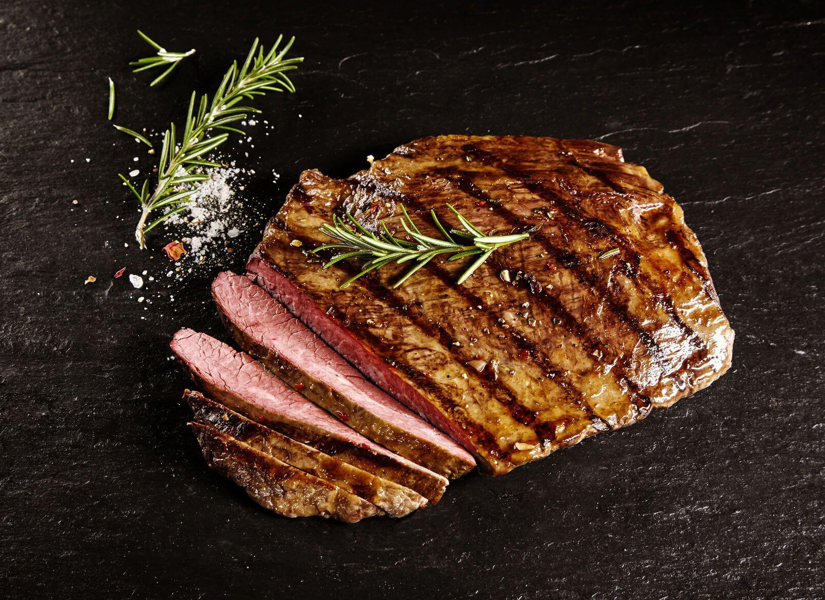 Dr gs chipolte flank steak recipe try it three ways