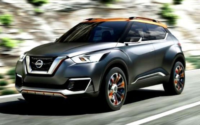 Nissan Qashqai 2020 Diesel Engine Horsepower And Price Car Rumor