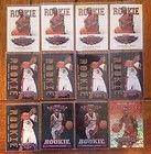 For Sale - Lot Of (12) 2012-13 Panini Marquee Terrence Ross RC Rookie Cards Toronto Raptors