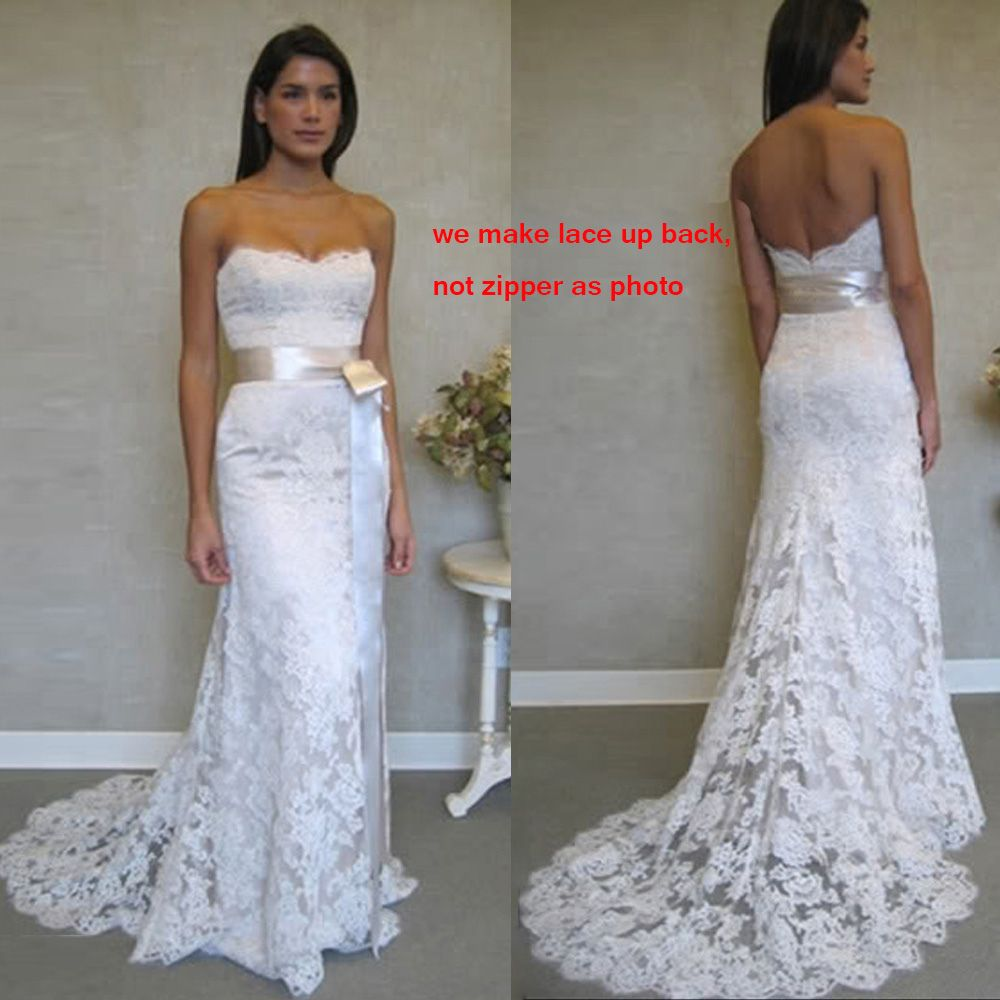 Corset for under wedding dress   Corset for Under Wedding Dress  Informal Wedding Dresses for