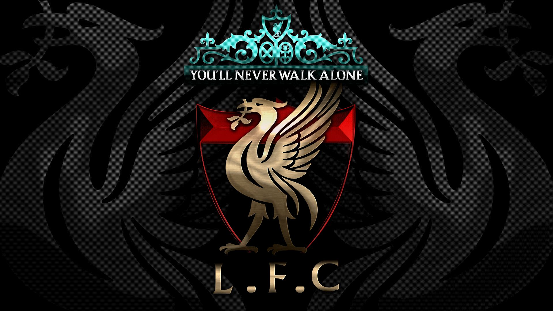 Liverpool Fc Wallpaper Wide Images 56527 1920x1080 Px 95030 Kb