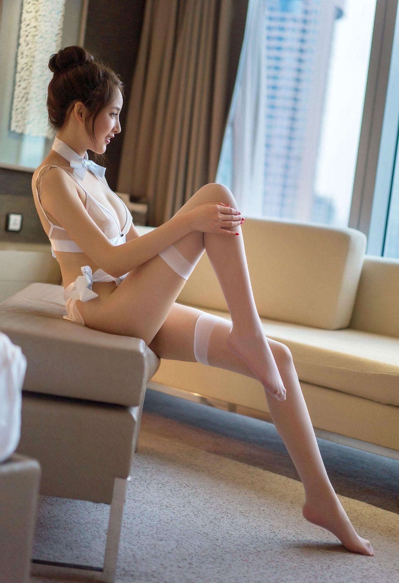 Asian Sissy Tumblr