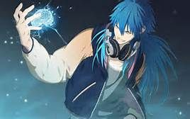 Boy Anime Gamers Yahoo Image Search Results Cool Anime Wallpapers Cute Anime Boy Anime