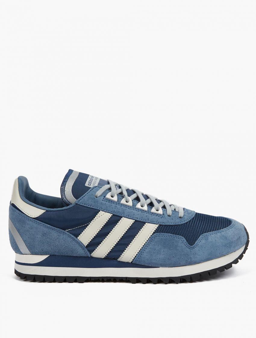 7dfd2c19ff9 Adidas Originals
