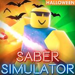 Pets Saber Simulator Roblox Fortnite Simulation