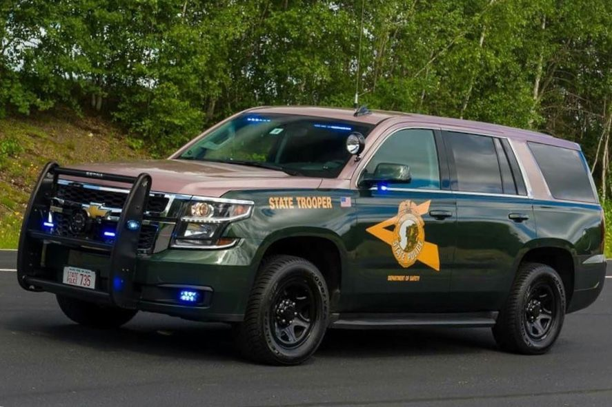 Pin By Geo On Police Cars Police Cars Chevy Vehicles New
