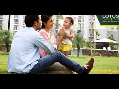 http://www.lotusgreensplots.org/ Lotus Greens Soft Launch Golf Centric Residentail Plots in Noida Sector 79 Noida. Lotus greens plots having flexible payment in 2.5 years. call +91 9999999237 for best price.