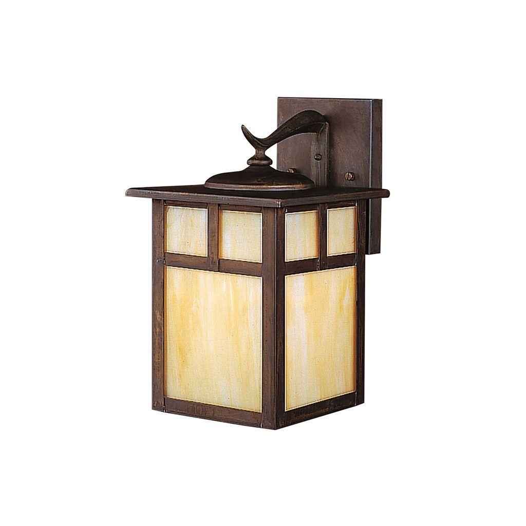 Kichler Lighting Alameda Collection 1