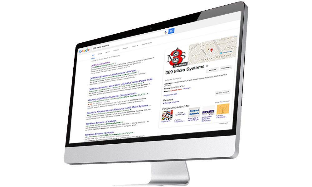 Website Developer In Mumbai Vasai Web Design Company In Mumbai Vasai Web Development Compan Digital Marketing Strategy Software Development Company Portfolio