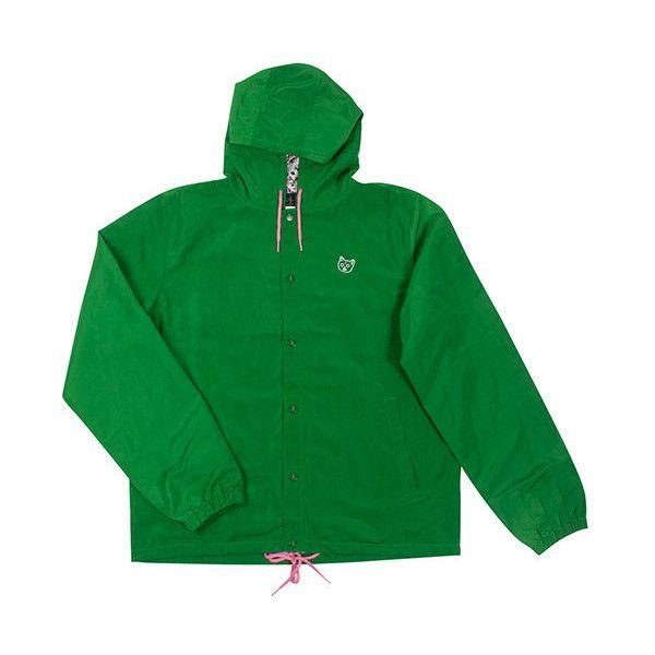 golf wang jacket