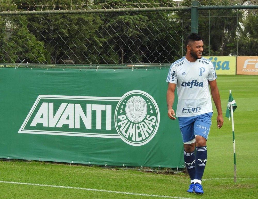 Brasileirao E Brasileirao Serie A