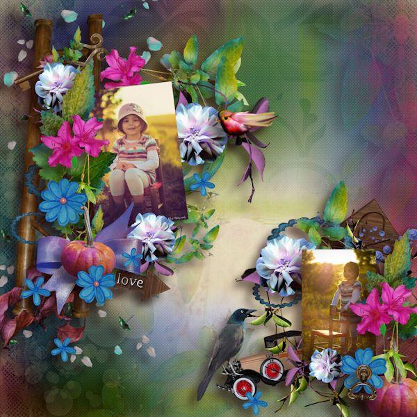 """Pack de templates n°17"" by Kasta Gnette Design RAK Ingrid Valkyrie  http://www.digiscrapbooking.ch/shop/index.php?main_page=index&manufacturers_id=129&zenid=a5a2a722c8ef5c4f91990e1120096184%22  http://scrapbird.com/kastagnette-m-195.html  https://www.godigitalscrapbooking.com/shop/kastagnette-m-117.html  http://www.digi-boutik.com/boutique/index.php?main_page=index&cPath=22_271  kit song of nature de studio de lalie Design  http://digital-crea.fr/shop/?main_page=index&manufacturers_id=156"