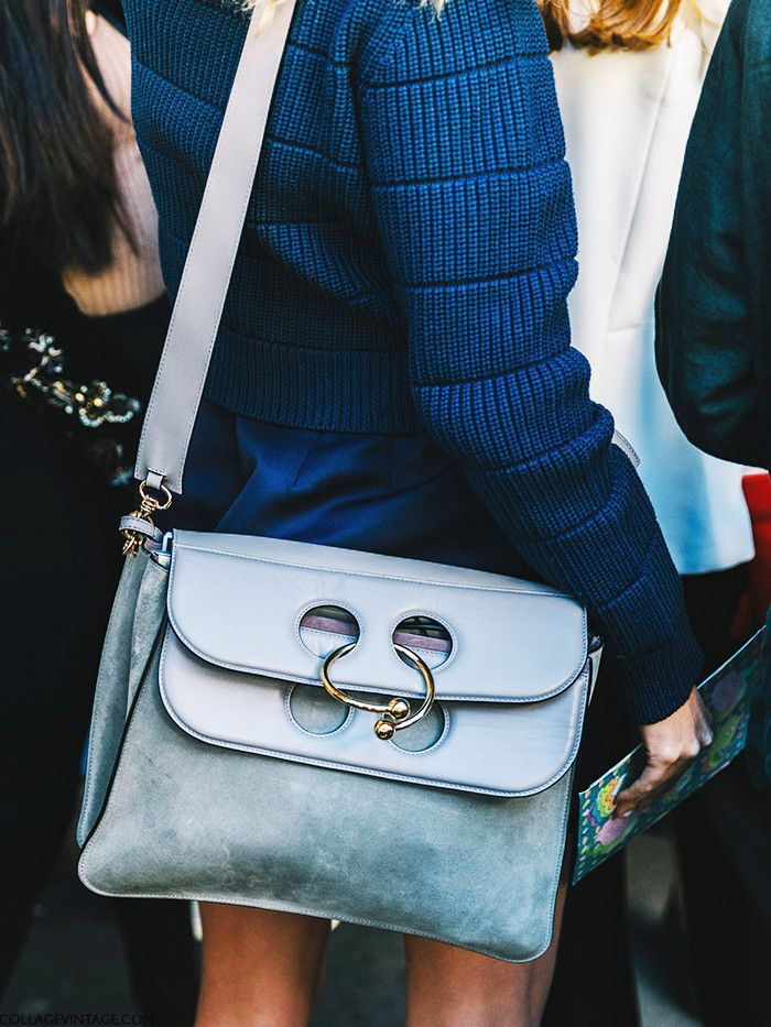 The Best Handbags for Fall—Shop Our Picks!