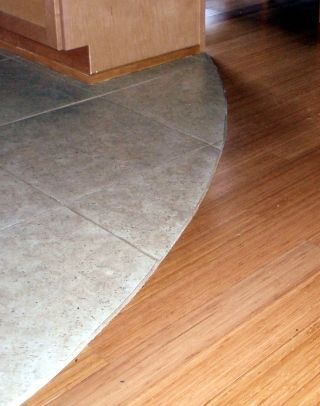 Image Result For Tile Flooring To Laminate Flooring Home