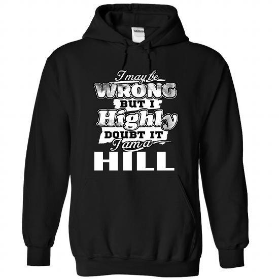 7 HILL May Be Wrong - #maxi tee #sweatshirt redo. 7 HILL May Be Wrong, sweatshirt man,sweater dress. SATISFACTION GUARANTEED =>...